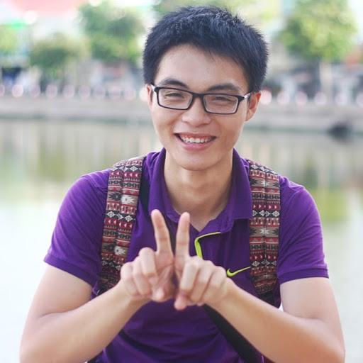 Nguyễn Văn Hoàn