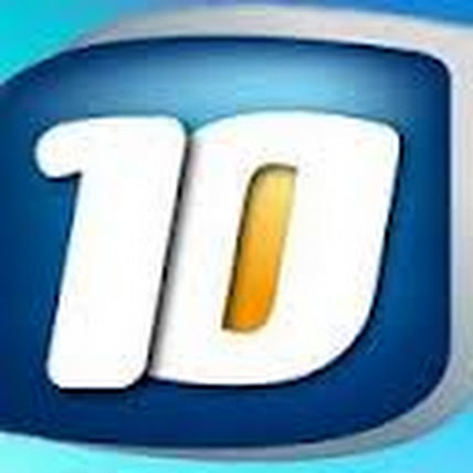 Watch live Canal 10 is a local television station based in Córdoba, Córdoba Province. It is owned by Servicios de radio y televisión de la Universidad Nacional de Córdoba (Multimedio SRT) - TV channel