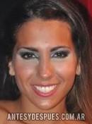 Cinthia Fernandez,