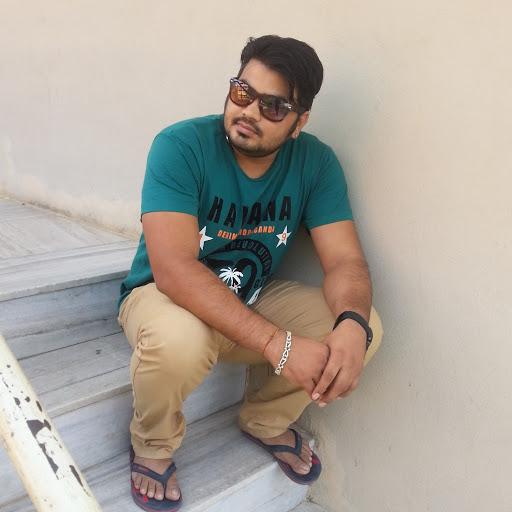 Anil Vyas Photo 34