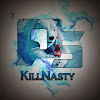 KillNasty2012