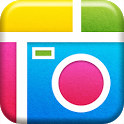 Pic Collage App voor Android, iPhone en iPad