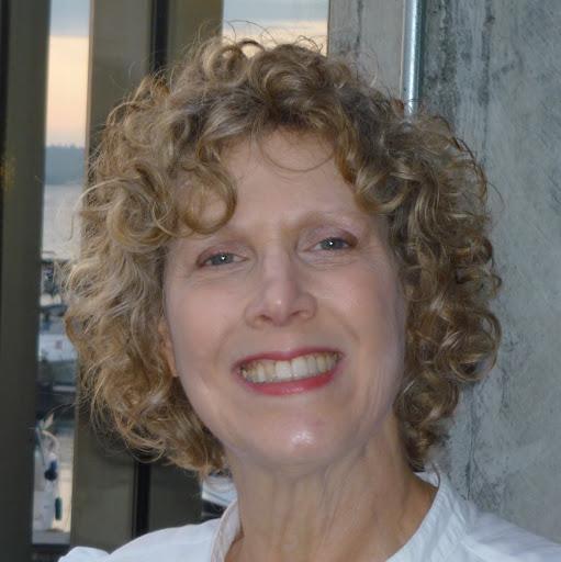 Linda Kraus