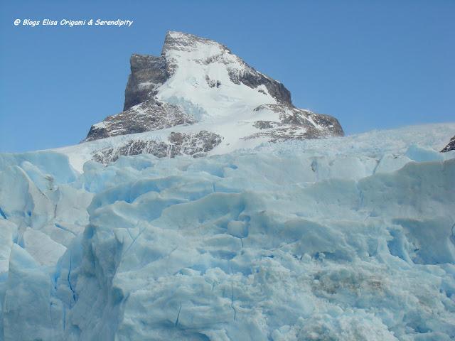 Glaciar Spegazzini, Patagonia Argentina, Parque Nacional Los Glaciares,  Elisa N, Blog de Viajes, Lifestyle, Travel
