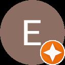 Emilie Mares