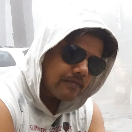 Rajesh Sharma Freelancer - taskkers.com