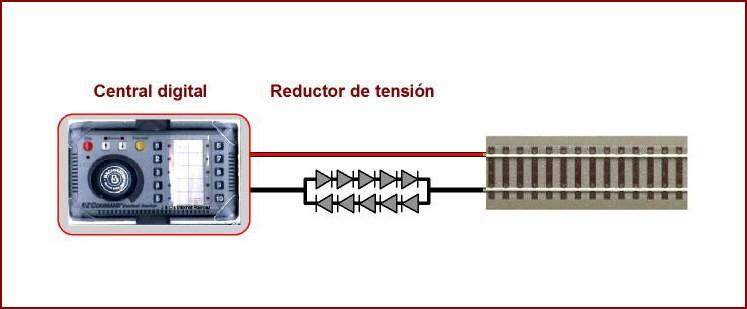 problema con un transformador Red_tens