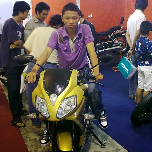 Phap Le Photo 10