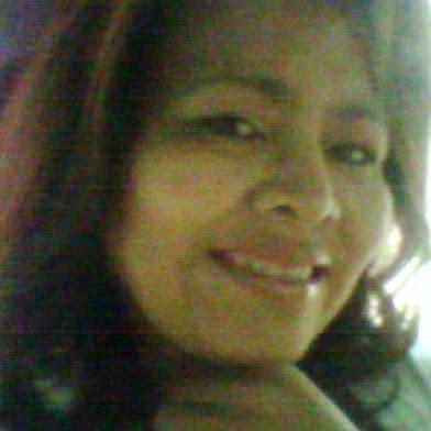 Josefina Espinoza Photo 5