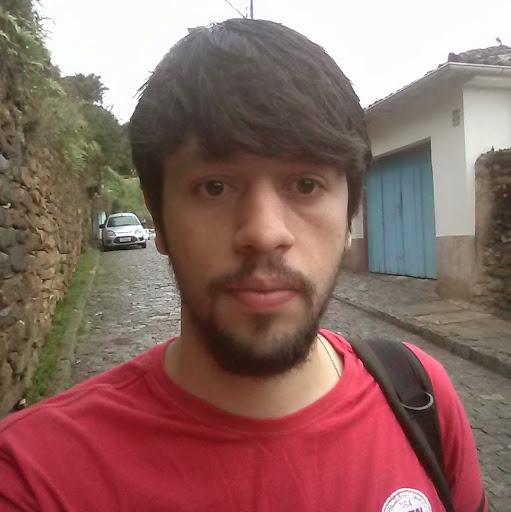 Kledilson Ferreira
