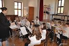 Jugendorchester 2010