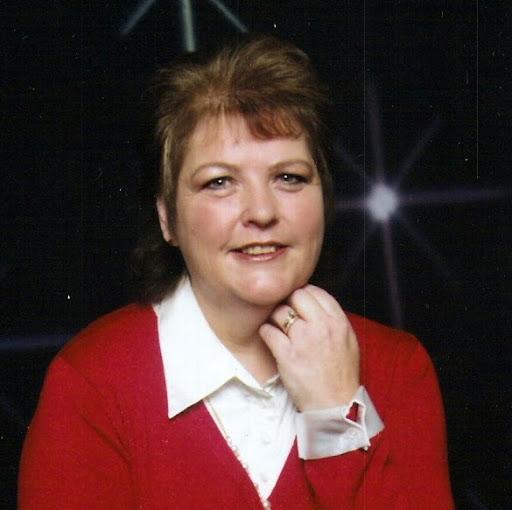 Pamela Mitchell Photo 32
