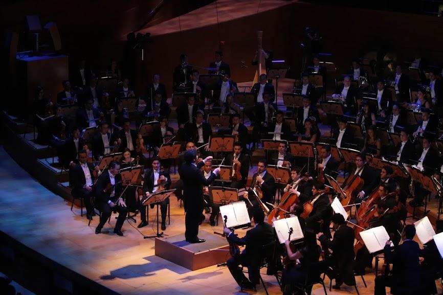 Los poemas sinfónicos de Tchaikovsky revelan el impacto que la obra shakesperiana tuvo en el mundo del compositor romántico, y por ende, en la audiencia