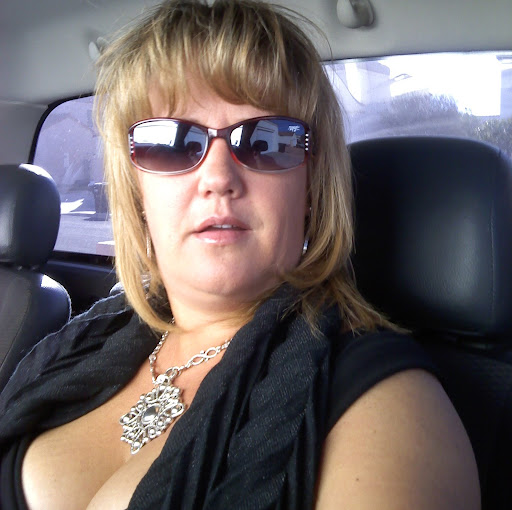 Tammy Moore