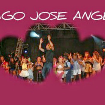 Who is mago Jose Angel?