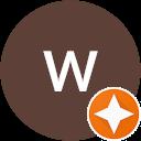 warriorzena