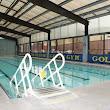 A photo of Gold's Gym, 3000 Blackburn St, Amarillo, TX 79109, United States
