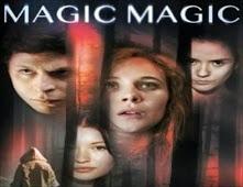 مشاهدة فيلم Magic Magic