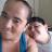 Samantha Salinas avatar image