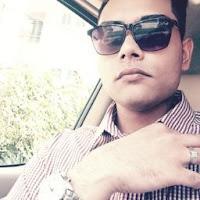 Abid Amin's avatar