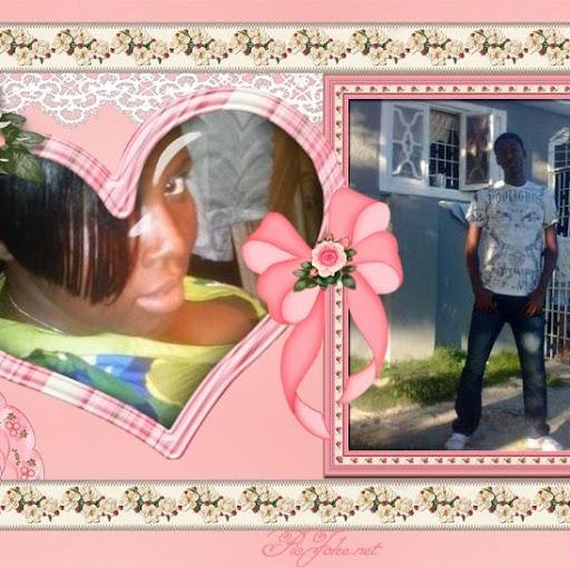Lance Love