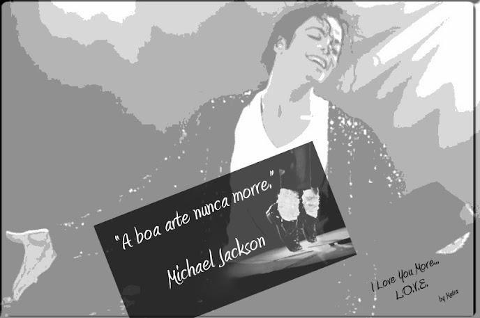 Cartõezinhos Michael :) - Página 13 607