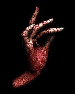 Beautiiful Hand Painting Pictures
