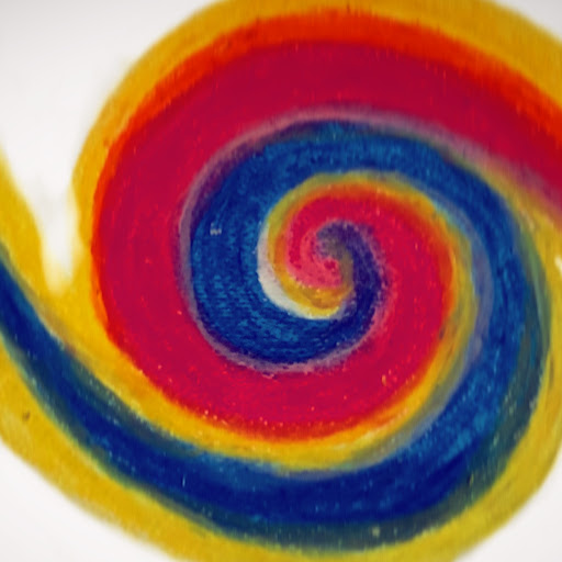 Anita Leitenberger's avatar