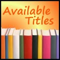 Available Titles