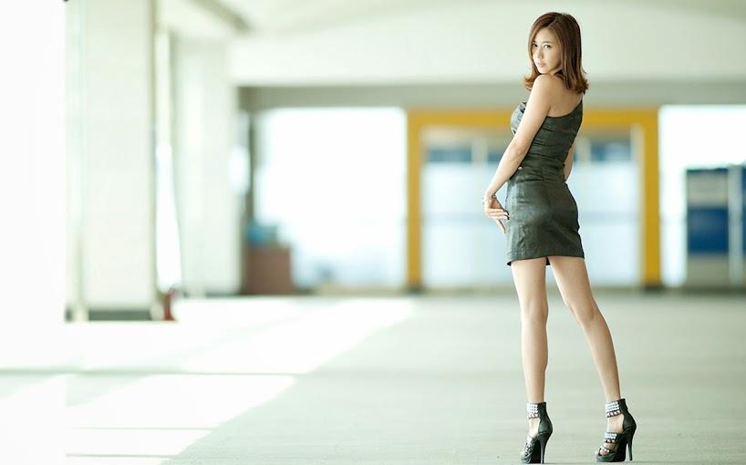 girl-xinh-han-quoc-14