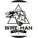 Wire-Man Electric Ltd
