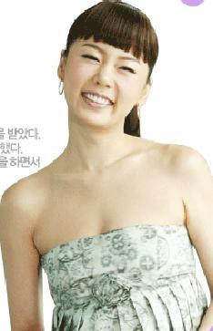 愛情殺手吳水晶05