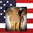 Cyriac Kadavil avatar image