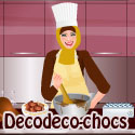 Decodeco-choc