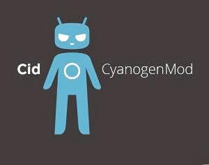 """CyanogenMod añade soporte para cuentas en sus construcciones """"nightly"""""""