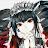 cameron hammond avatar image