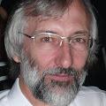 Ralf Straßburg | Wer ist das? Informationen zu diesem Namen
