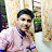 Rajnish Dwivedi avatar image