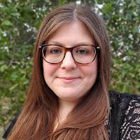 Heather's avatar