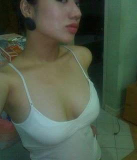 cewek norak narsis bugil free download hot foto video indonesia