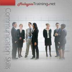 Communication Skills Training Course