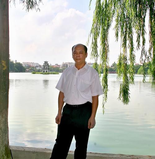Kết bạn Mai Điện Biên- Ly dị-Tìm người yêu lâu dài-Hà Nội