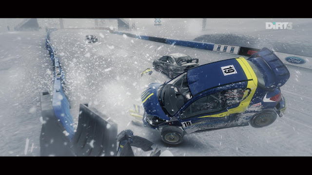 Rumble in the Coliseum - Gymkhana - 408,010 แต้ม Dirt3_game%2525202011-05-29%25252002-35-11-50