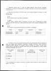 Declaraţia de avere Orest Onofrei, candidat ARD (PDL) pentru Camera Deputaţilor