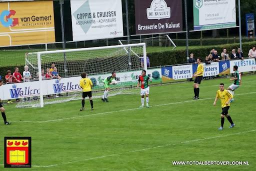 oefenwedstrijd SSS'18 overloon NEC Nijmegen 03-09-2013 (24).JPG