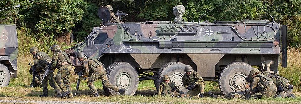 patrouille.jpg