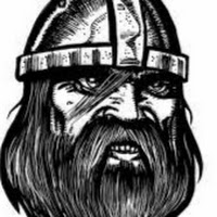 vikinge