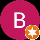 Barry B.,AutoDir