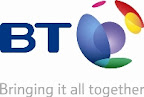 BT told to get their act together
