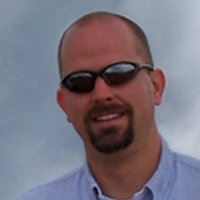 David Kochheiser